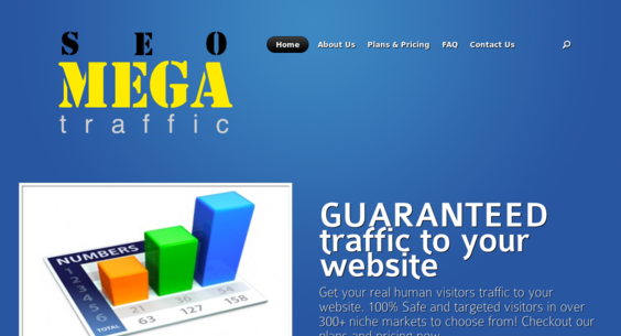 Website regular 2659970