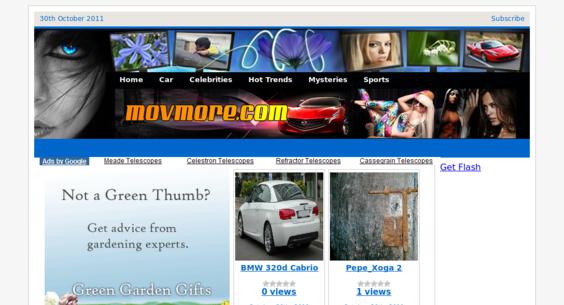 Website regular 2659974