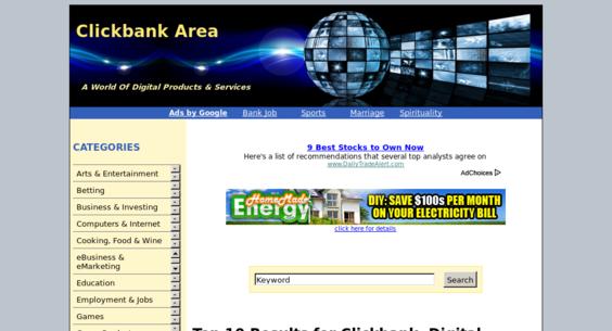 Website regular 2660012