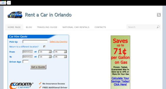 Website regular 2660057