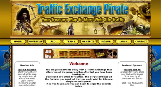Website regular 2660089