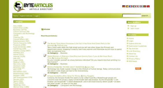 Website regular 2660175