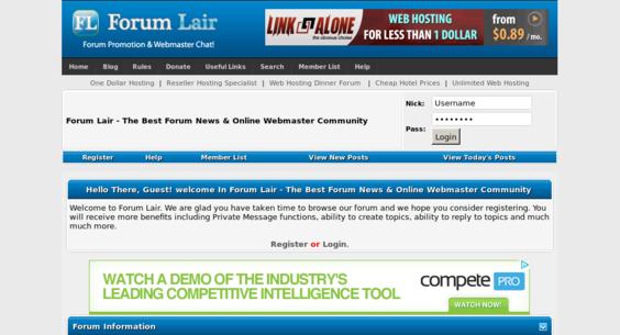 Website regular 2660226