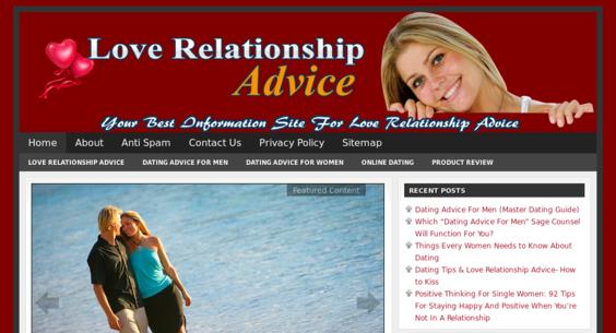 Website regular 2660247