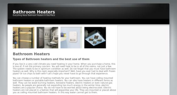 Website regular 2660292