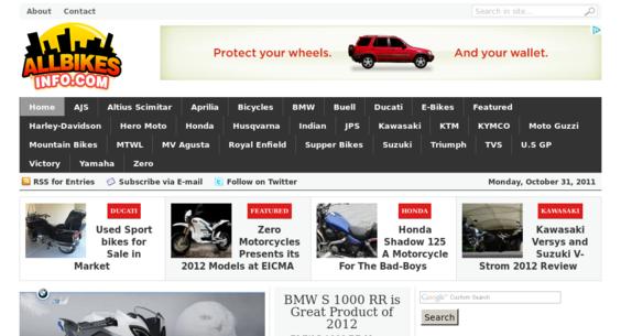 Website regular 2660298