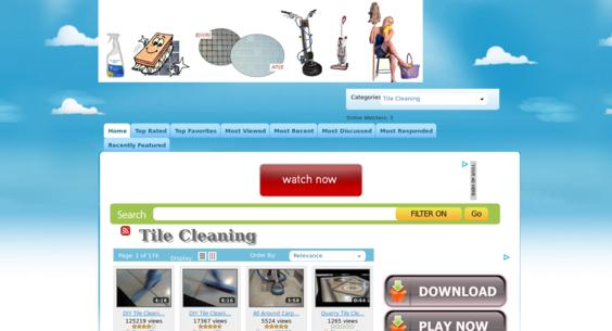 Website regular 2680742
