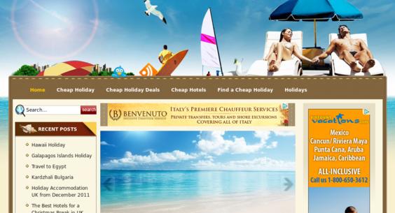 Website regular 2686770