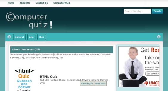 Website regular 2687026