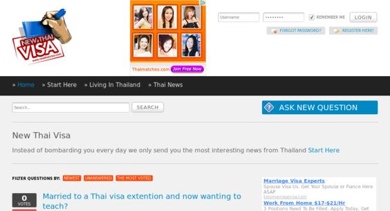 Website regular 2701366