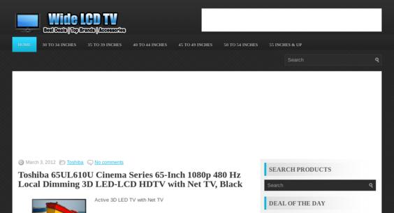 Website regular 2708592