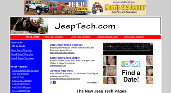 Website regular 2708717