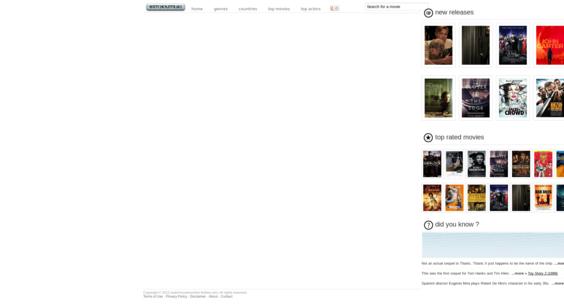 Website regular 2743274