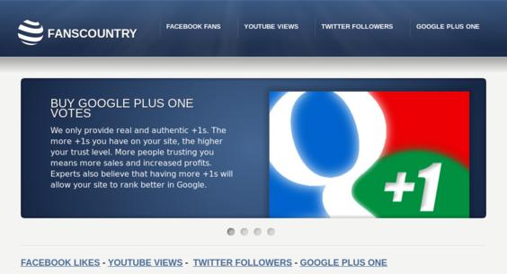 Website regular 2743347