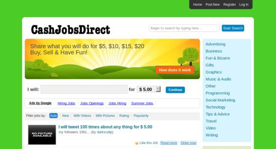 Website regular 2743372