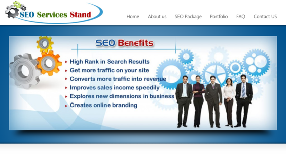 Website regular 2743380