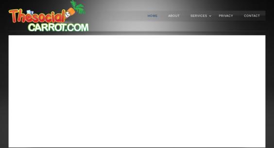 Website regular 2743391