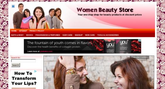 Website regular 2743430
