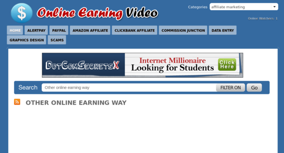 Website regular 2743443