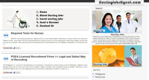 Website regular 2743486
