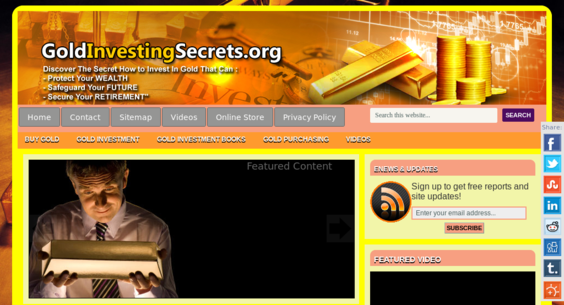 Website regular 2743504