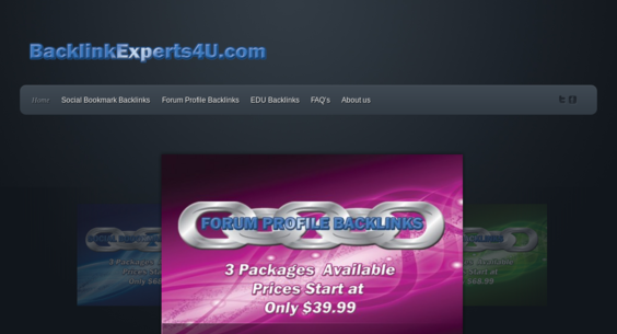 Website regular 2743507