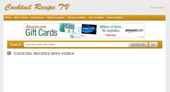 Website regular 2743518