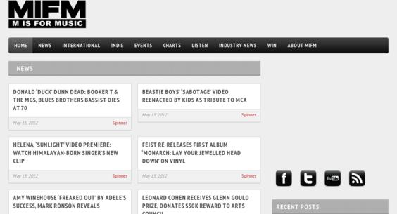 Website regular 2743525