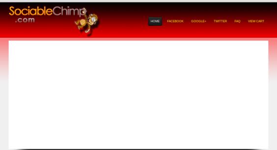 Website regular 2743537