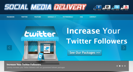 Website regular 2743548