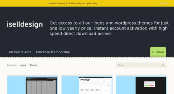 Website regular 2743551