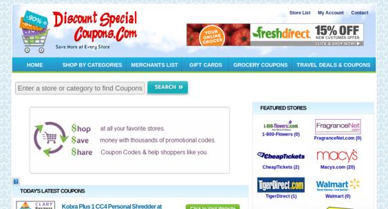 Website regular 2743564