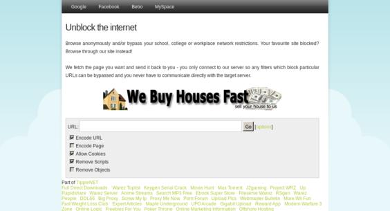 Website regular 2743579