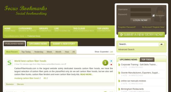 Website regular 2743693