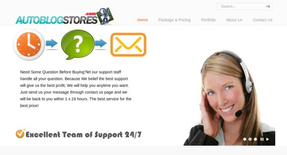Website regular 2743702