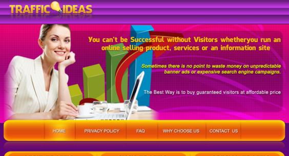 Website regular 2743713