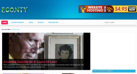 Website regular 2743735
