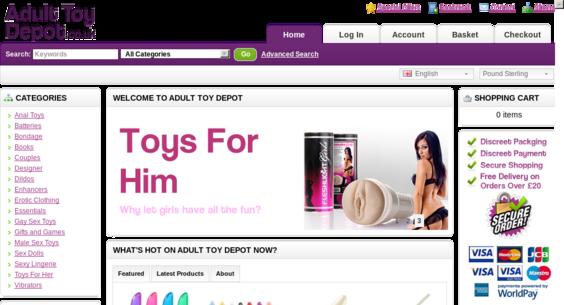 Website regular 2743778