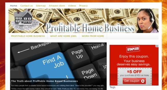 Website regular 2743801