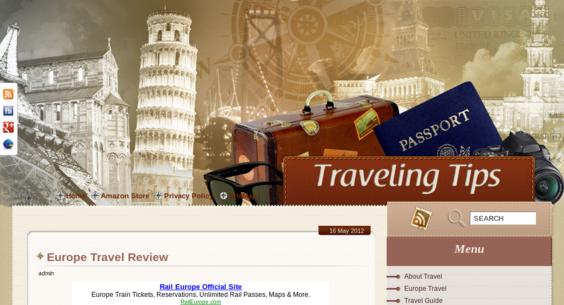 Website regular 2743814