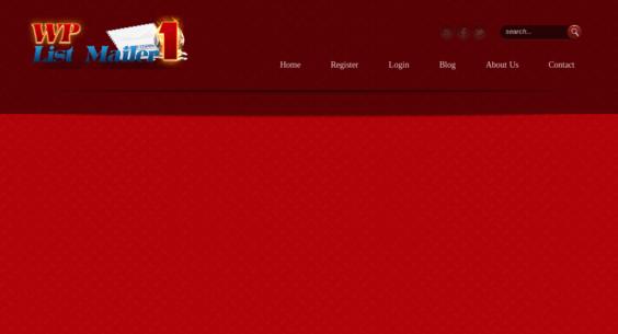 Website regular 2743820