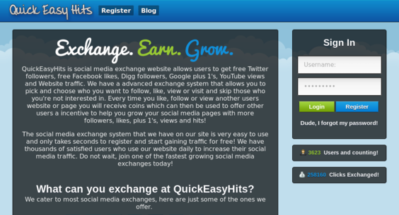Website regular 2743849