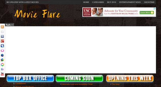 Website regular 2743856
