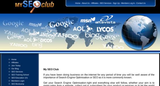 Website regular 2743898
