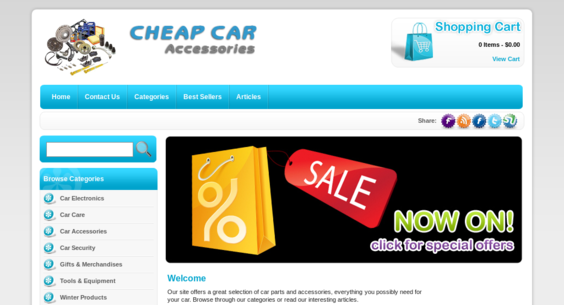 Website regular 2743941