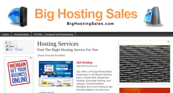 Website regular 2743993