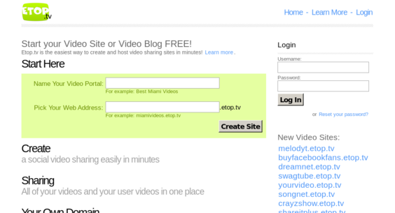 Website regular 2744021