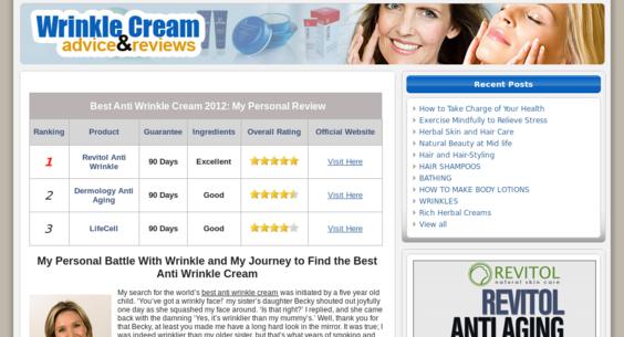 Website regular 2744081