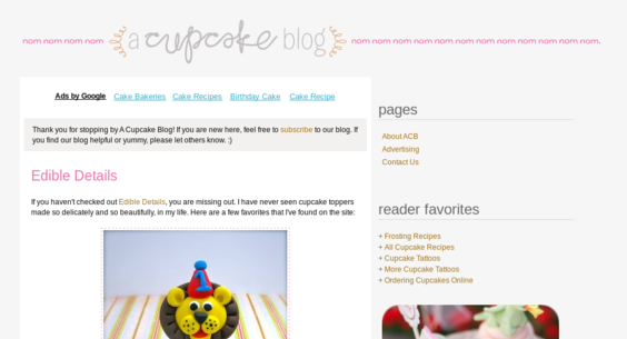 Website regular 2744122