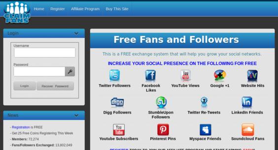 Website regular 2744127